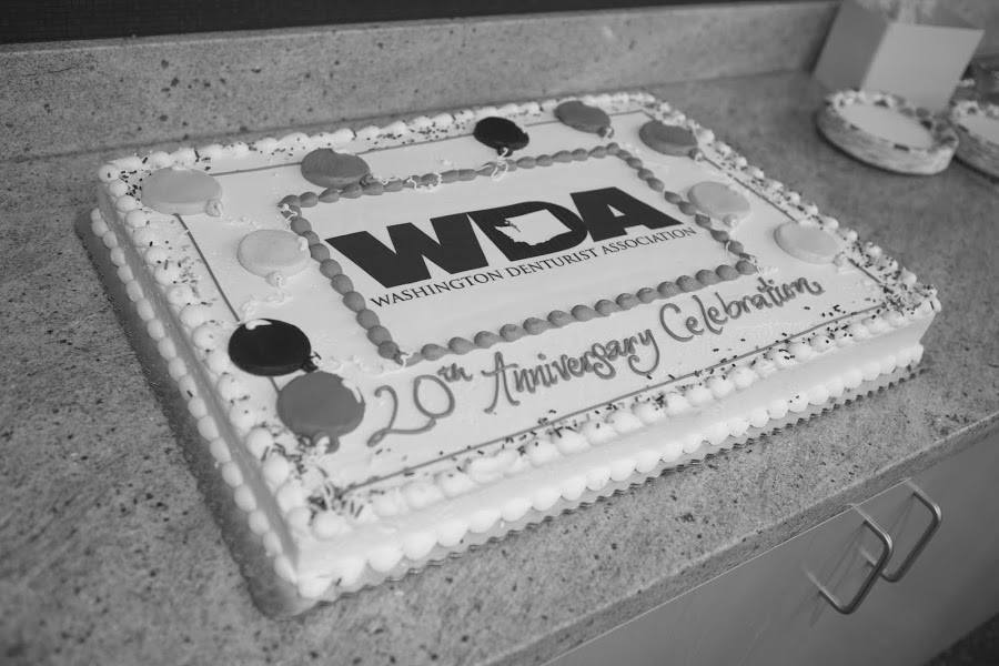WDA-8